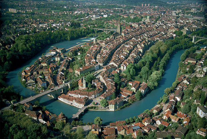 first-google-result-image-capital-city-46-5937fd7a58b06__880-w700