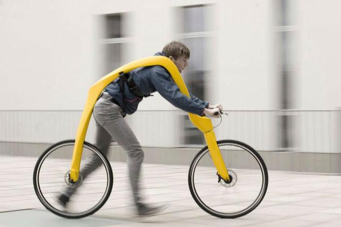 flizbike-w700