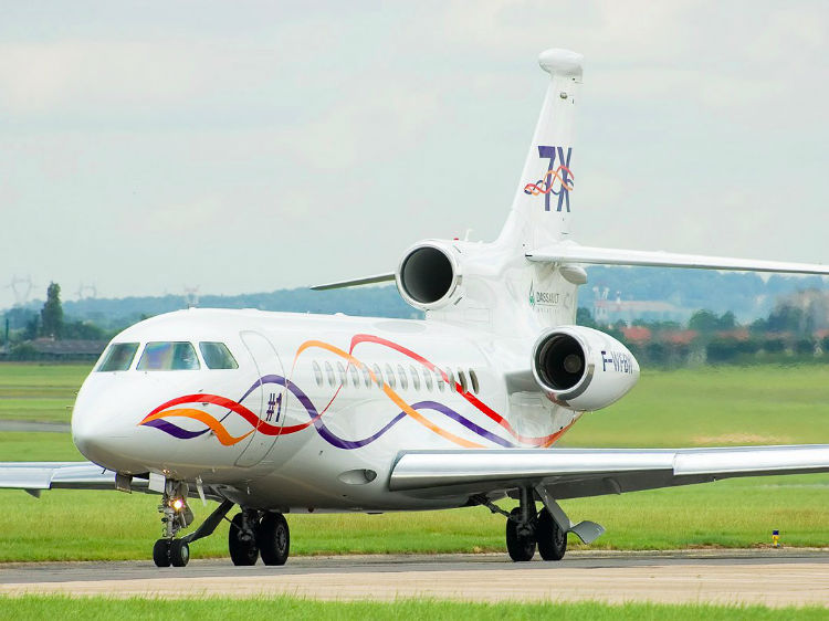 he-is-accused-of-owning-58-different-types-of-aircraft-including-a-dassault-falcon-which-seats-19-w750