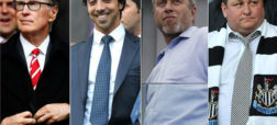 henry-abramovich-sheikh-mansour-ashley-MAIN-w700