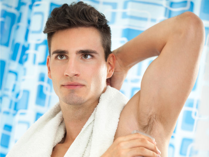 how-to-avoid-the-underarm-issue-a-surprising-number-of-men-suffer-from-w700