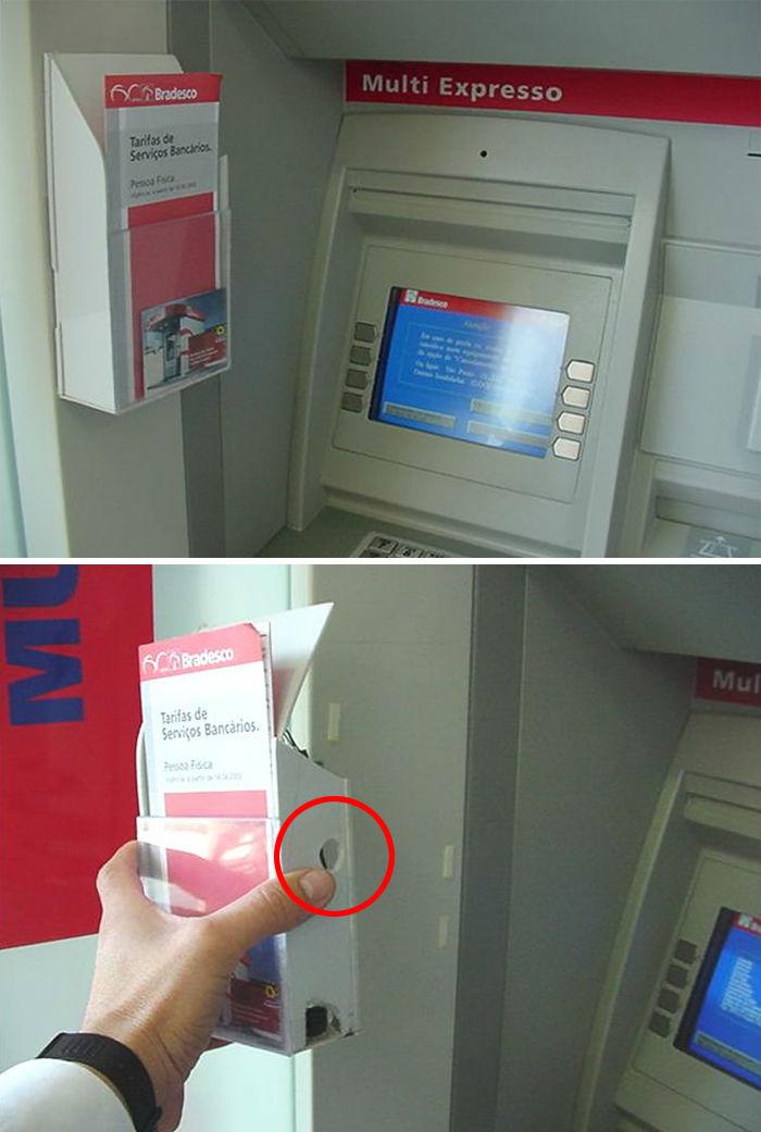 how-to-spot-atm-scam-14-594d04c942de2__700-w750