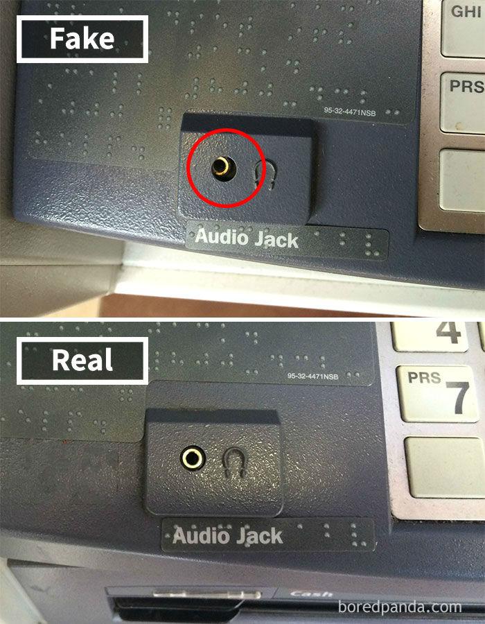 how-to-spot-atm-scam-2-594ccbd1dd49e__700-w750