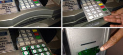how-to-spot-atm-scam-4-594ccb278f967__700-w750