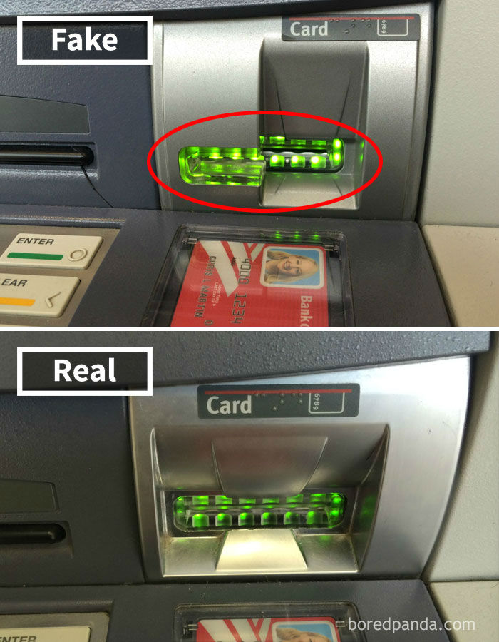 how-to-spot-atm-scam-5-594ccd7dc1d1c__700-w750