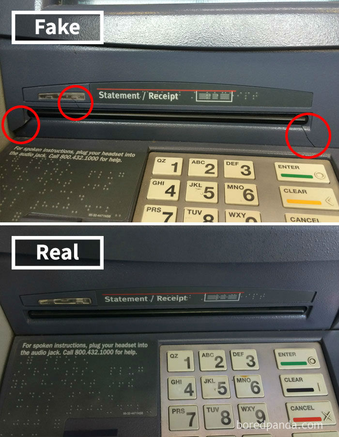how-to-spot-atm-scam-6-594cce74cd6e4__700-w750
