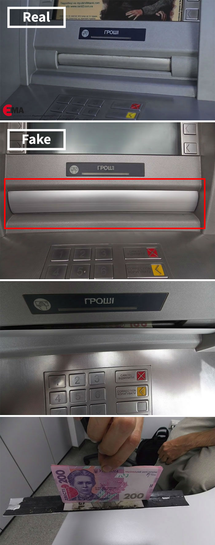 how-to-spot-atm-scam-8-594cd78fc3a4d__700-w750