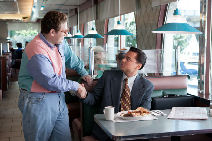 jonah-hill-leonardo-dicaprio-the-wolf-of-wall-street-w700