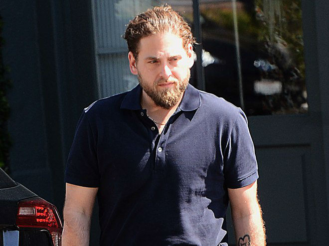 jonah-hill-slim-w700