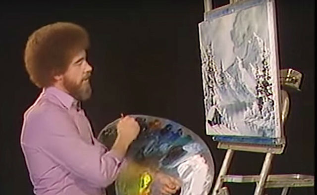 joy-of-painting-shades-of-gray-screenshot-Bob-Ross-PBS-w700