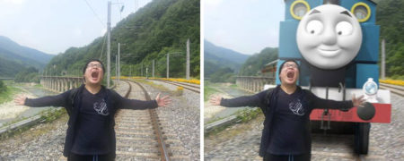 korean-photoshop-trolls-coverimage