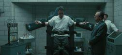 با ۳ داروی تزریقی کشنده ای آشنا شوید که برای اعدام محکومین به مرگ به کار می روند