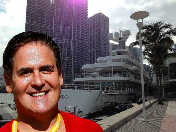 mark-cubans-yacht-w700