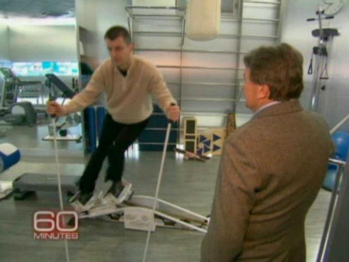 mikhail-prokhorovs-virtual-ski-machine-w700