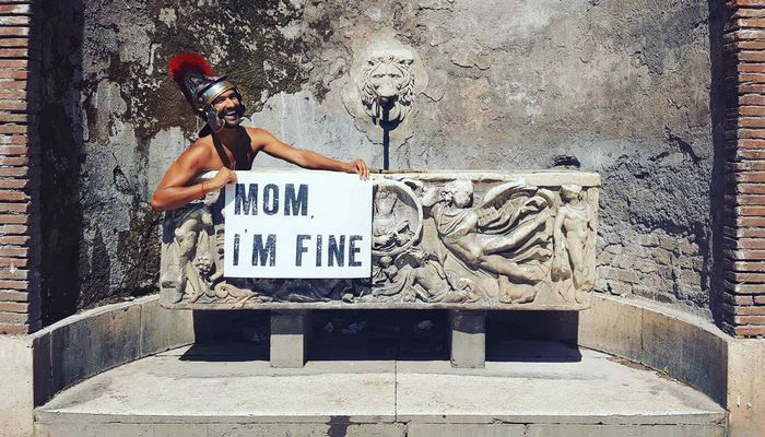 mom-im-fine-guy-still-travel-around-world-jonathan-quinonez-28-593f937947d16__700-w700