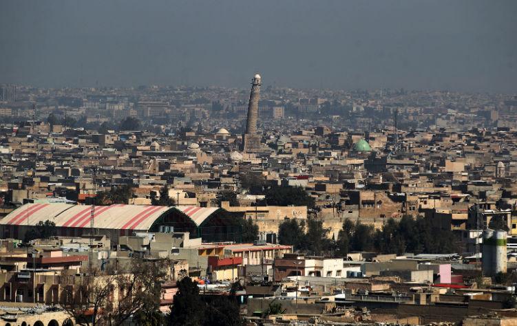 nuri_mosque_skyline_better-w750