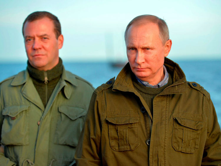 official-records-published-in-2016-by-the-kremlin-would-have-us-believe-that-putin-has-a-very-modest-real-estate-portfolio-the-report-said-he-owned-a-small-plot-of-land-and-an-apartment-with-a-garage-w750