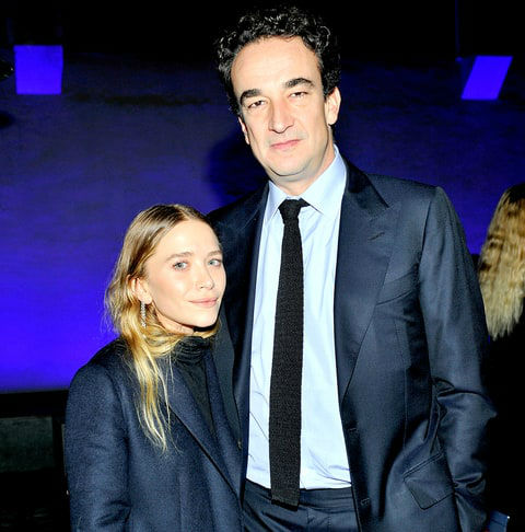 olivier-sarkozy-and-mary-kate-olsen-inline-7af86d77-5354-49df-bca2-452509b3e0bf-w700