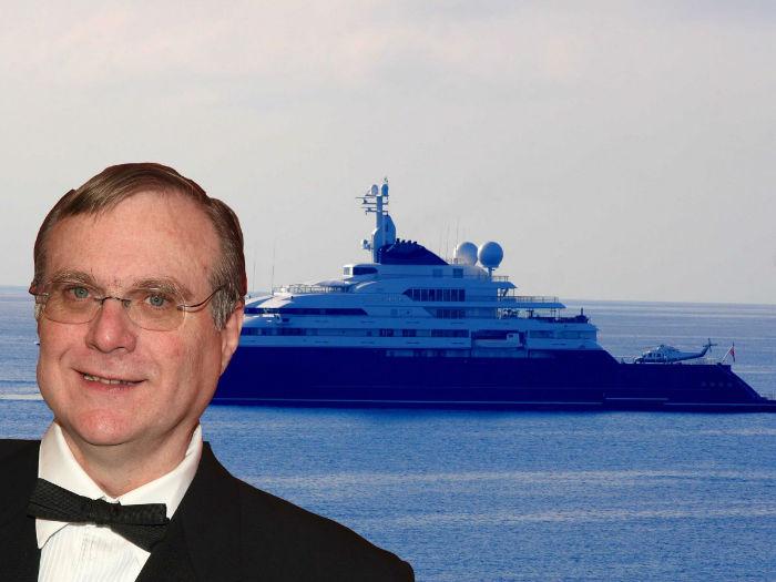 paul-allens-yacht-w700