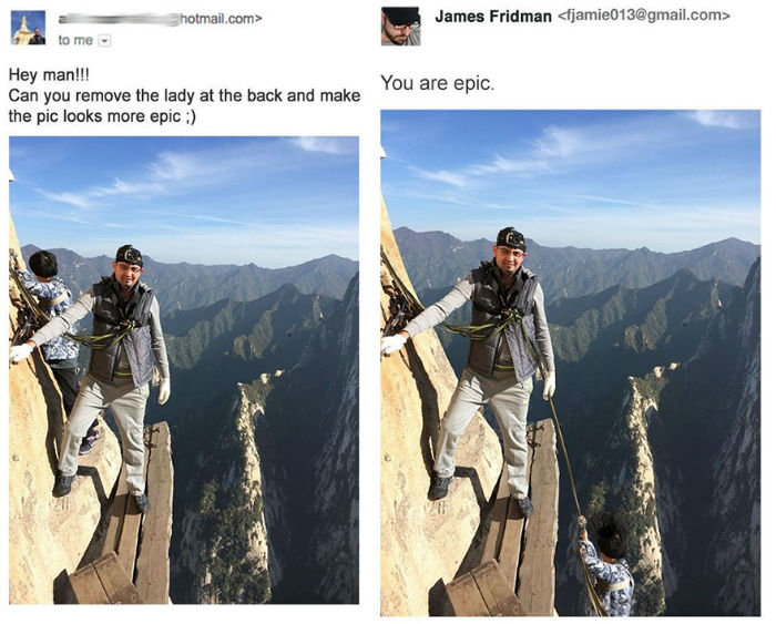 photoshop-troll-guy-james-fridman-31-594777ef3e8c0__880-w700