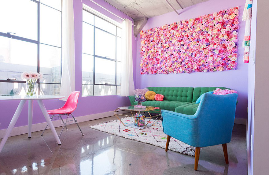 rainbow-colored-apartment-amina-mucciolo-1-59439d88792db__880