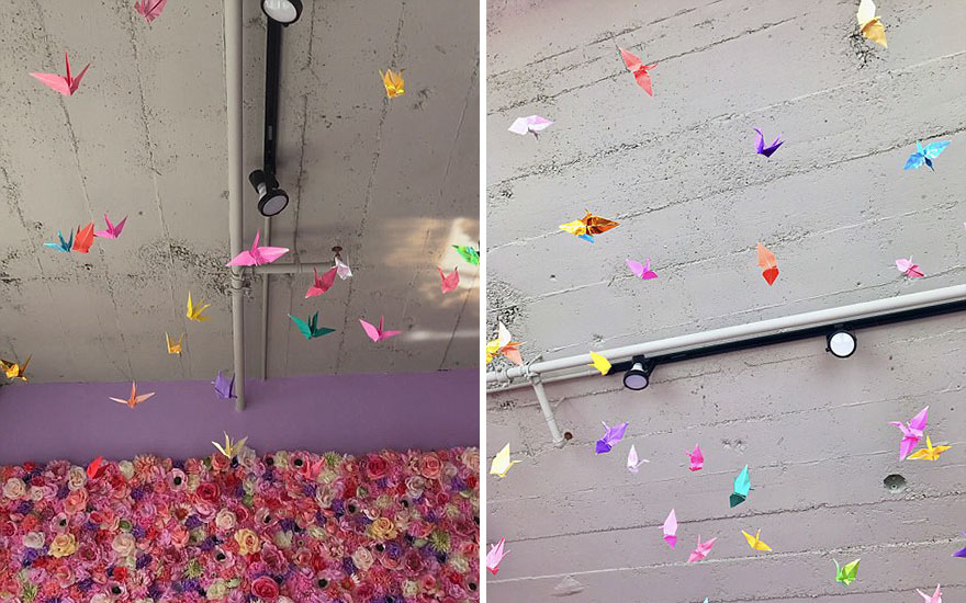 rainbow-colored-apartment-amina-mucciolo-10-59439d9c36997__880
