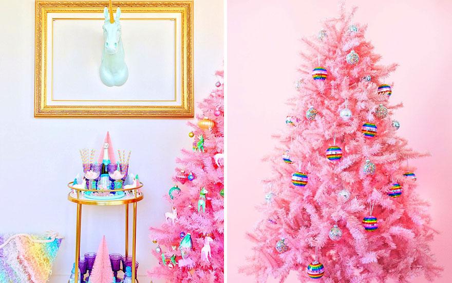 rainbow-colored-apartment-amina-mucciolo-20-59439db638b5e__880