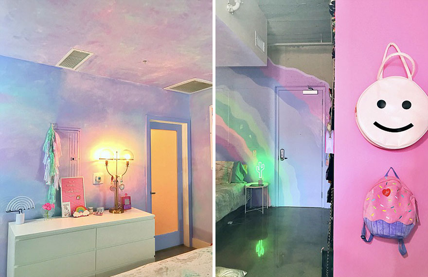 rainbow-colored-apartment-amina-mucciolo-23-59439dbe2c7e1__880