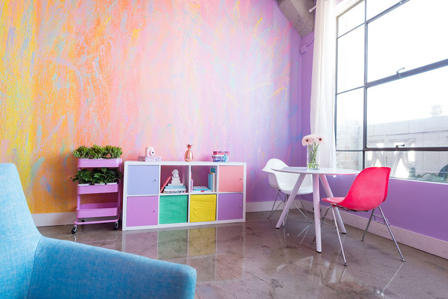 rainbow-colored-apartment-amina-mucciolo-59-59439e193824d__880