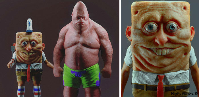 realistic-cartoon-characters-3d-real-life-13-59492adef3b59__700-w700