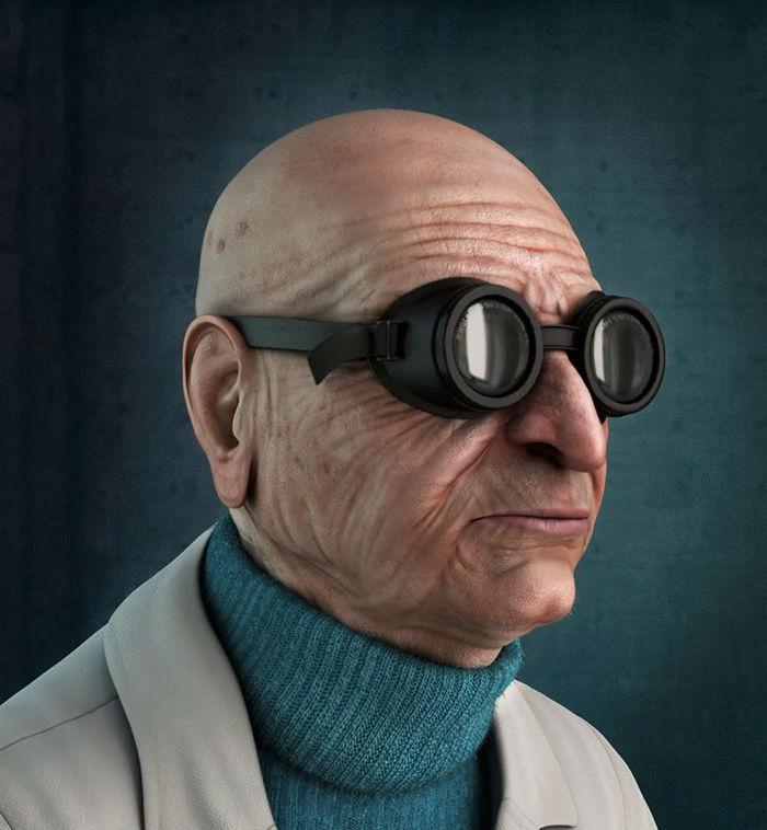 realistic-cartoon-characters-3d-real-life-35-570b9ddff2d2f__700-w700