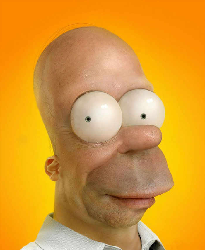 realistic-cartoon-characters-3d-real-life-66-570b9a594d8a6__700-w700