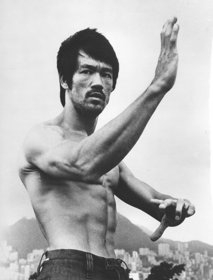 remember-the-dragon-10-bad-ass-bruce-lee-facts-you-probably-didnt-know-w700