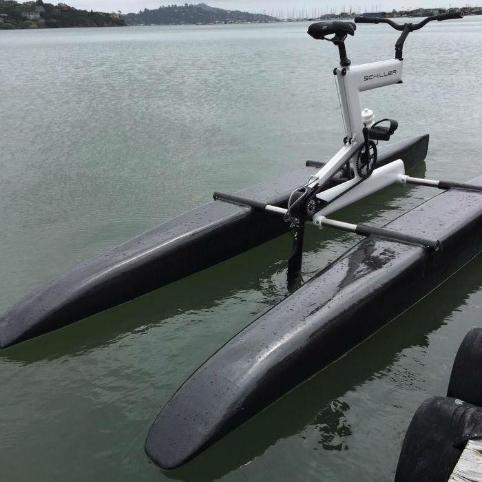 schillerwaterbike-w700