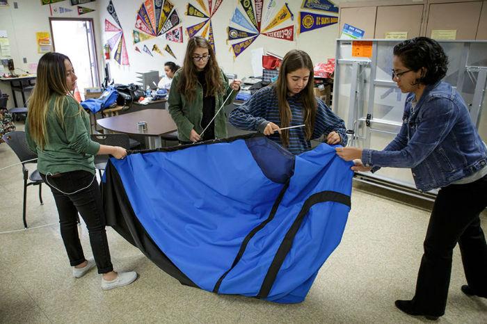 solar-powered-tent-invention-homeless-teen-girls-16-w700