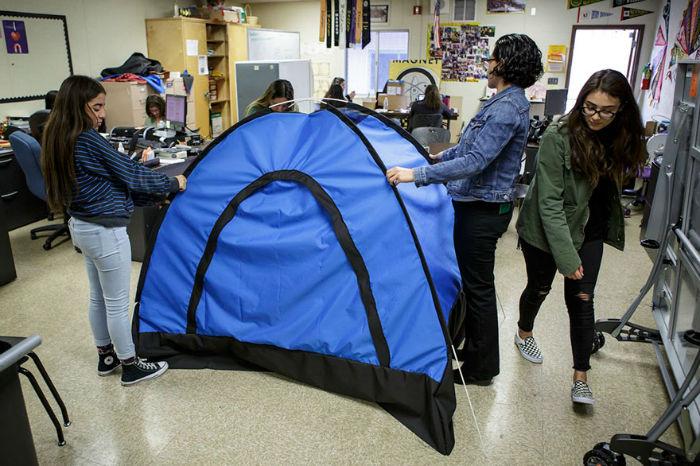 solar-powered-tent-invention-homeless-teen-girls-21-w700