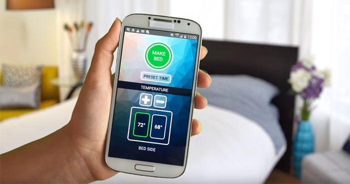 temperature-controlled-bedding-smartduvet-594b7fce4108b__700