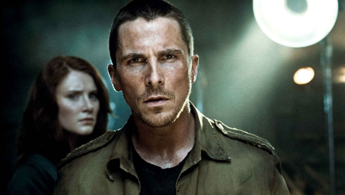 terminator-salvation-christian-bale-1-w700