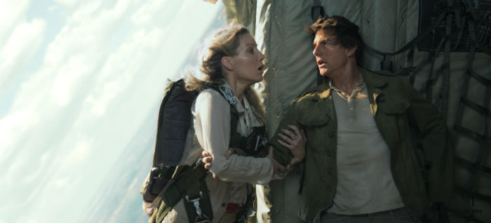 the-mummy-annabelle-wallis-tom-cruise-w700
