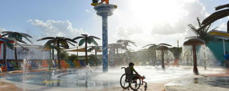water-park-people-disabilities-morgans-inspiration-island-10-59477852a7847__700-w700