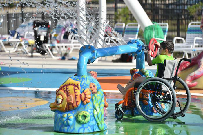water-park-people-disabilities-morgans-inspiration-island-11-59477854c28d9__700-w700