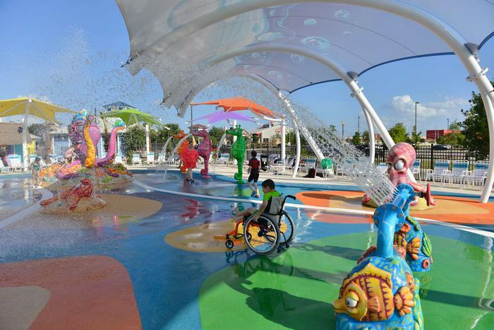 water-park-people-disabilities-morgans-inspiration-island-2-59477841d26d9__700-w700