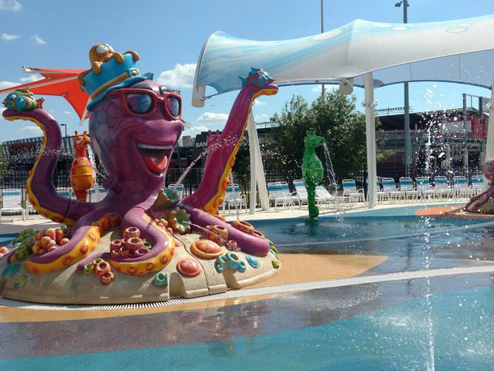 water-park-people-disabilities-morgans-inspiration-island-4-59477845bbe4d__700-w700