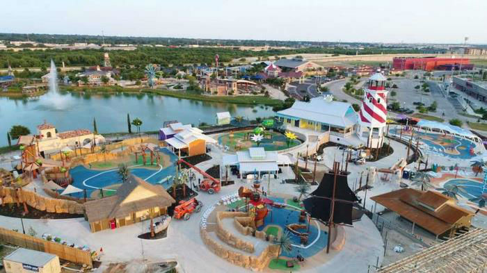 water-park-people-disabilities-morgans-inspiration-island-7-5947784cad791__700-w700