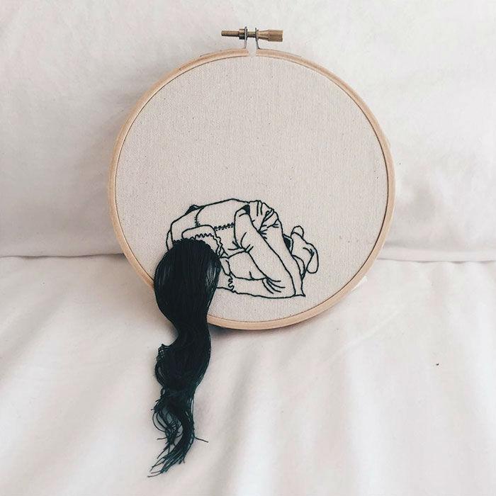 women-hair-embroidery-art-sheena-liam-1-592fbeda42a42__700-w700