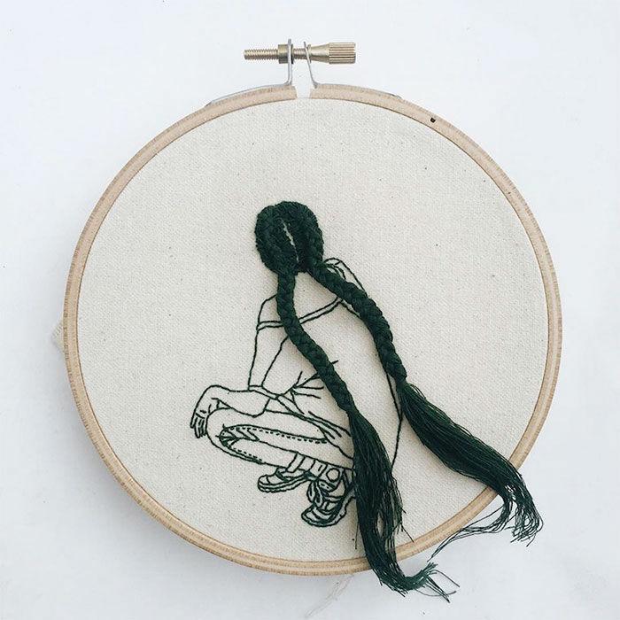 women-hair-embroidery-art-sheena-liam-592fc0358aadb__700-w700