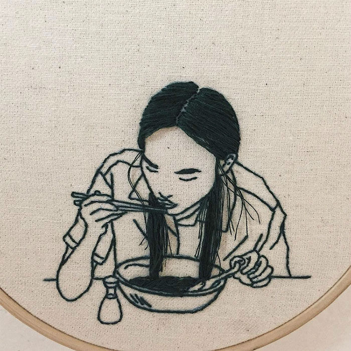 women-hair-embroidery-art-sheena-liam-592fc038286de__700-w700