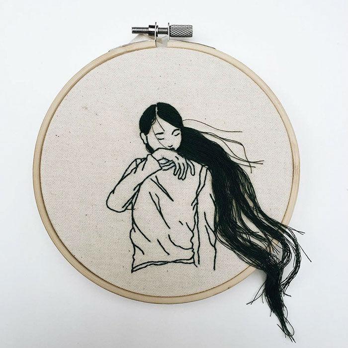 women-hair-embroidery-art-sheena-liam-6-592fbee66e8fc__700-w700