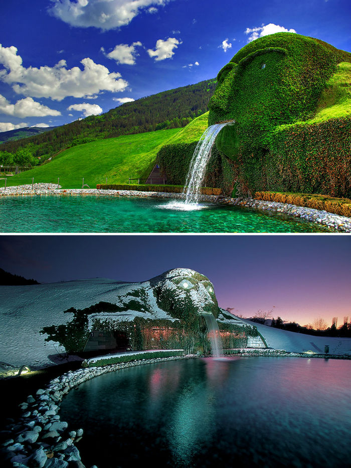 worlds-most-amazing-fountains-28-5931093905669__880-w700