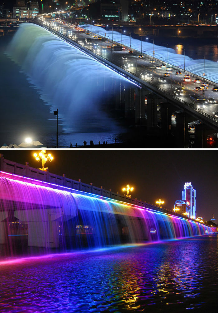 worlds-most-amazing-fountains-31-5934ff35ea1ce__880-w700